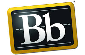 Blackboard Bootcamp iTeach+