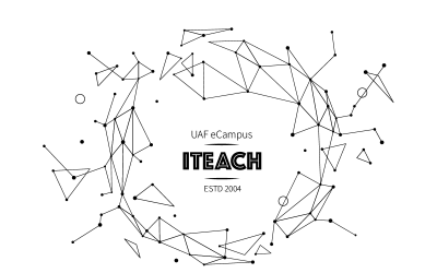 iTeach May 2019 Agenda