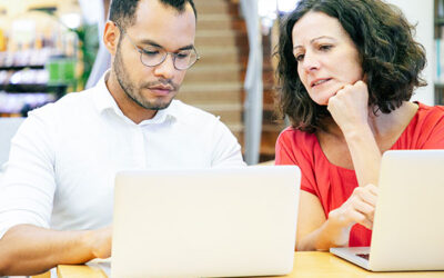 Preventing academic dishonesty in online courses