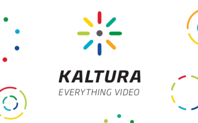 Kaltura Media Tools