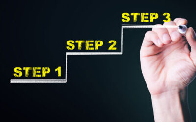 Refresh your course in three simple steps